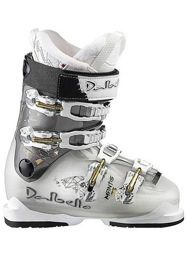 Dalbello Kayak Ekipmanı Gri